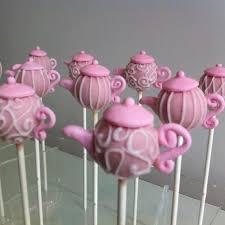 979 best cake cute cake pops images on pinterest cake pop
