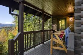 log home kits log homes of america