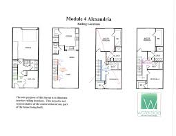 www mignatti com quickpay plans wsclp individual houses by lots