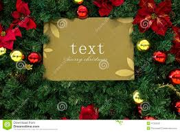 greeting card messages christmas christmas lights decoration