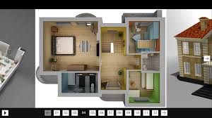 3d home interior 3d model home android apps on play
