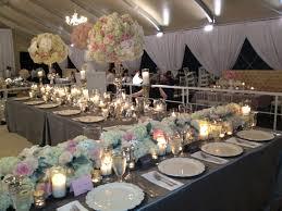 Wedding Venues In Fort Lauderdale Weddings