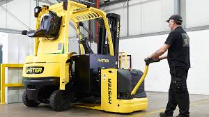 hyster twitter search