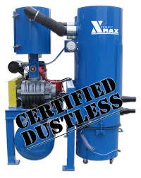 Dustless Hardwood Floor Refinishing Dustless Hardwood Floor Refinishing Vacuums By Xtractmax