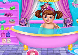 jeux de cuisine gratuit pour fille en fran軋is jeux de bebe gratuit