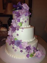 wedding cakes san antonio suzy zimmermann of cake and events wedding cake san