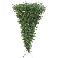 other on sale 7 5 artificial tree