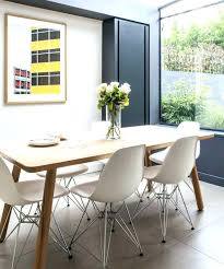 kitchen and dining room decorating ideas dining table decor ideas sarahkingphoto co