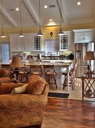 next home interiors buying your next home in ivamnrw