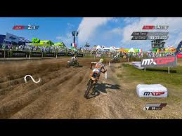 motocross racing games download mxgp the official motocross videogame download