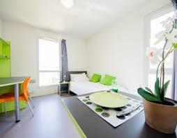 chambre etudiante lyon logement étudiant lyon 72 résidences étudiantes lyon