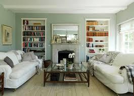 Interior Decorating Home Design Room Ideas Summer House In Denmark - Danish home design
