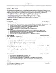 electrician resume format download resume example general labor cornell career services resume general resume samples inspiration decoration electrician resume sample