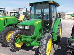 580 best jd images on pinterest farming john deere tractors and
