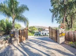 Spanish Mediterranean Homes by Spanish Mediterranean San Diego Real Estate San Diego Ca Homes