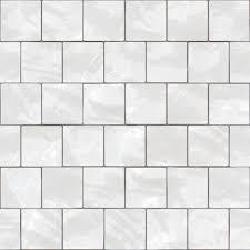 shiny seamless white tiles texture u2014 stock photo kmiragaya 2364760