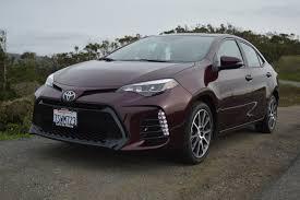 toyota go car toyota car reviews and news at carreview com