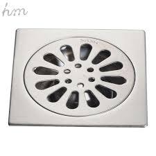 Bathroom Shower Drain Covers 2018 Drains Floor Drain Linear Shower Floor Drains Bathroom Shower
