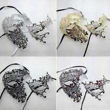 masquerade mask costumes for halloween popular costume masks for men buy cheap costume masks for men lots