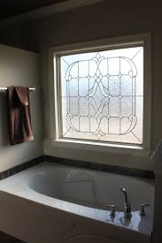 50 best window treatments images on pinterest leaded glass