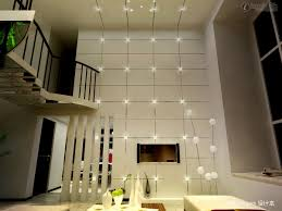living room wall tiles design in cool pictures for living room