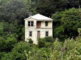Home Design Stores Wellington Abandoned House Wellington New Zealand By Brian Nz Group