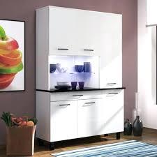 meuble de cuisine blanc brillant meuble de cuisine blanc brillant excellent tonnant cuisine blanc