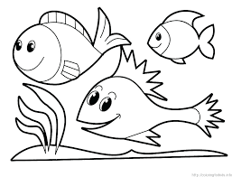 coloring pages about winter winter animal coloring pages winter animal coloring pages coloring