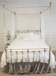 astounding iron bed frames antique 30 for home design interior