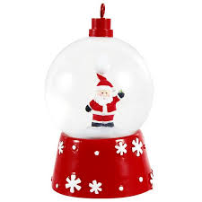 Christmas Decorations Wholesale In San Diego by Christmas Ornaments Polarx Ornaments
