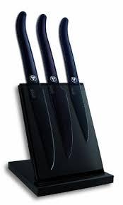 couteau cuisine laguiole bloc de couteaux laguiole comparez les prix avec twenga