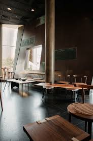Restaurant Furniture Store Los Angeles Chaya Venice A Landmark La Restaurant Redesigned For The Modern