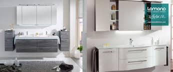 german bathroom design photo on fabulous home interior design and