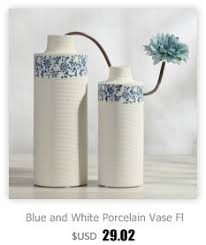 Mini Vases Bulk Small Vases Bulk Bud To Get And Use As Awesome Three White Simple