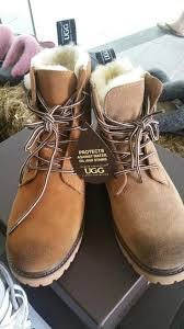 ugg boots sale gold coast ugg boots gold coast southport cheap watches mgc gas com