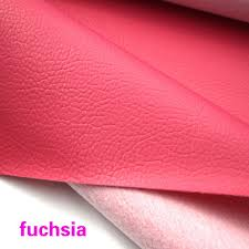 What Is Faux Leather Upholstery Best 25 Faux Leather Fabric Ideas On Pinterest Warrior Costume