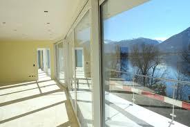 Immobilien Wohnung Tessin Immobilien Kaufen Con Locarno Gambarogno Lago Maggiore Und