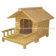 toothpick house wholesale wooden pet house buy discount wooden pet house made in