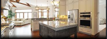victory homes of wisconsin a custom homebuilder in southeastern