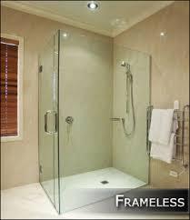 Shower Door Styles Glass And Mirror Dgmglass Birmingham Alabama