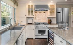 Kitchen Stove Designs Appliances And Accessories By Thor