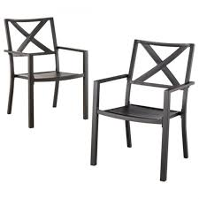 Plastic Patio Chairs Target Plastic Patio Chairs Target Archives Mauriciohm