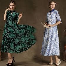 41 best long dress images on pinterest long dresses cheap dress