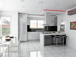 kitchen recessed downlights also white kitchen cabinet with sink