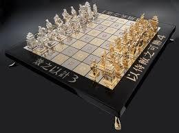 Buy Chess Set Trump U0027s Chess Set Chess Forums Chess Com