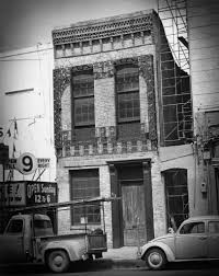 oldest buildings in the greater houston area houston chronicle
