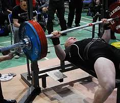 bench press 100kg male sl bench press rankings 2013