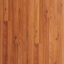 laminate flooring floor u0026 decor