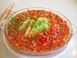 sichuan cuisine chengdu the cradle of sichuan cuisine