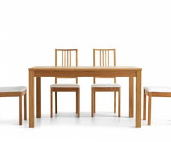 Dining Tables In Ikea Dining Table Ikea Home Decorating Ideas